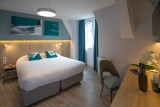 marins-chambre-double-turquoise-348