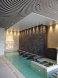nm-piscine-spa-288